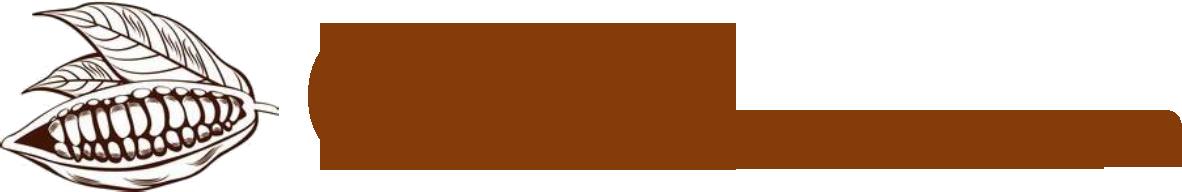 Cacao Museum